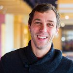 QLab for Sound Design – The Nerdy Professor